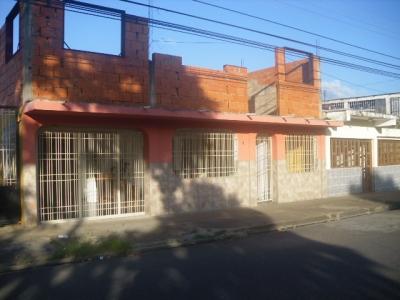 Casa en Venta Ubicada en Guaritos 5