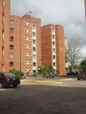 Se vende Apartamento Ubicado en Residencias Las Marias