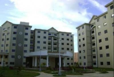 Apartamento en Venta Ubicado en Res. CCP PETRO ORIENTE