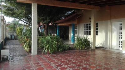 Venta Casa Doña Gladys