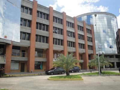 Se Alquila apartamento en Centro Empresarial San Miguel