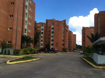 Venta Apartamento Conj Resd Las Marias