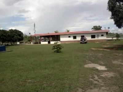 Finca en Venta en San Luis Viboral