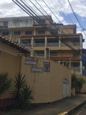 Se Vende Apartamento Duplex en Juanico