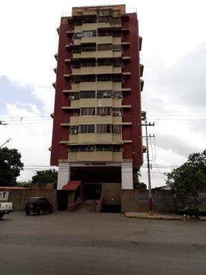 Apartamento Av Libertador