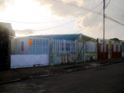 Casa en Los Guaritos 5