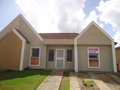 Se Vende Casa en Urbanización Lomas del Viento