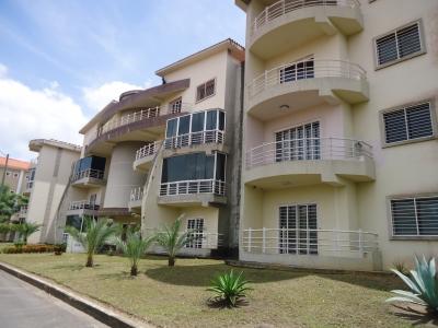 Se Alquila Apartamento en San Miguel, Conjunto Residencial Vista Real