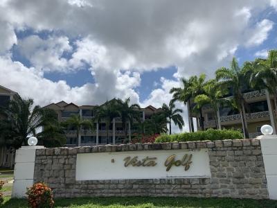 Alquiler Apartamento Vista Golf, San Miguel