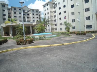 Apartamento de Residencias CCP