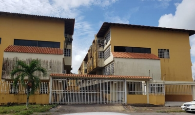 Se Alquila Apartamento en Juanico, Residencias Aramar