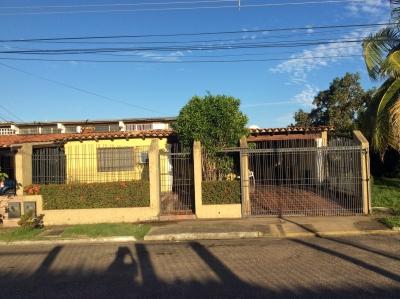 Alquiler de Anexo Altos de Caruno