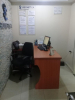 Matur�n - Oficinas