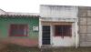 Matur�n - Casas o TownHouses