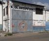 Matur�n - Locales Industriales y Galpones