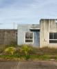 Piar - Casas o TownHouses