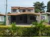 Acarigua - Casas o TownHouses
