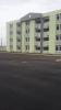 Acarigua - Apartamentos