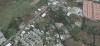 Acarigua - Locales Industriales y Galpones