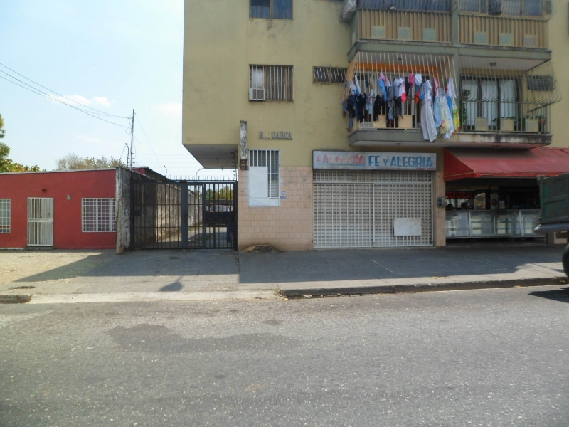 Acarigua - Locales Comerciales