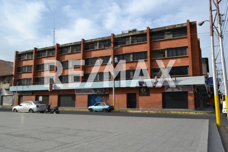 Acarigua - Hoteles