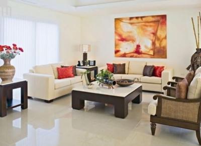 Rania casas en venta Manta
