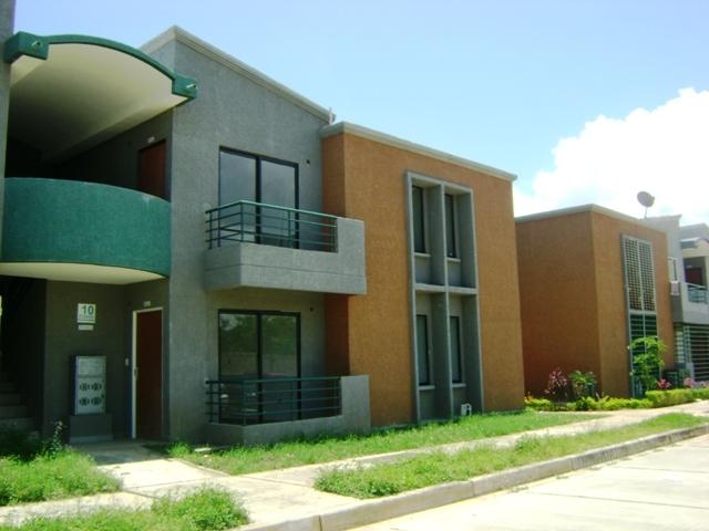 Paraparal - Casas o TownHouses