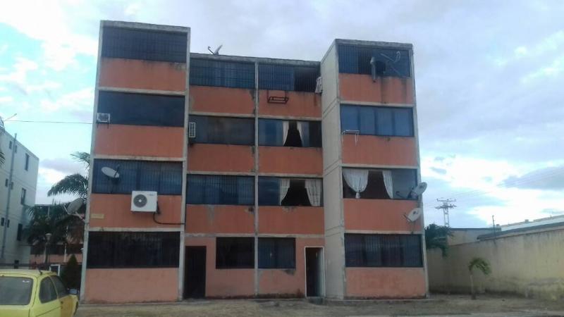 Paraparal - Apartamentos