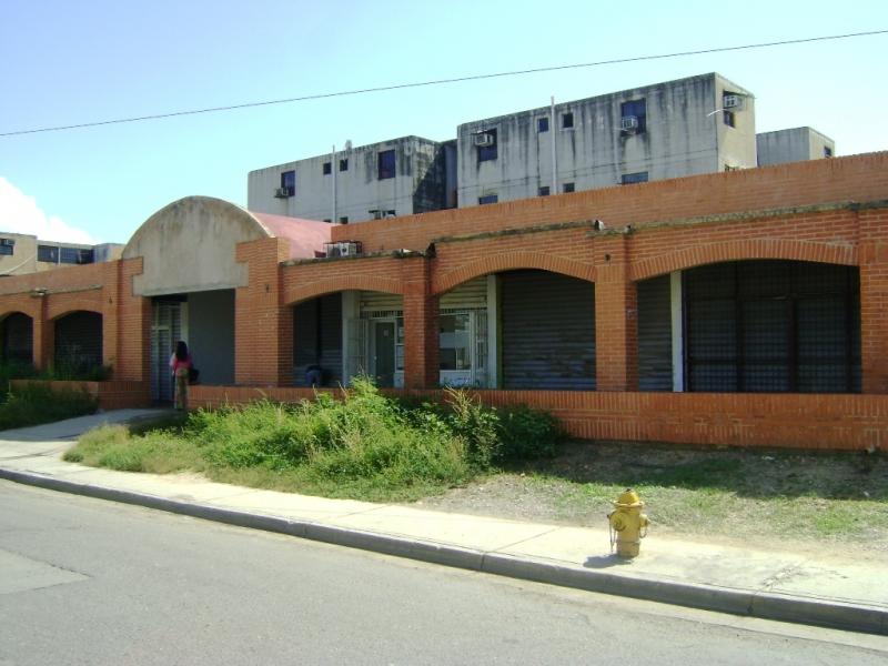 Paraparal - Locales Comerciales