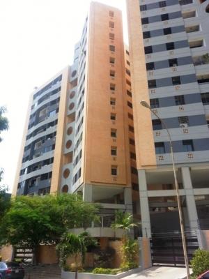 Apartamento en Monte Alegre Country