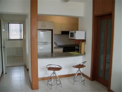 Excelente Ubicación. 2 Habitaciones, Total RELAX.