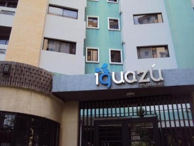Apartamento a estrenar en Edificio Iguazú (Valles de Camoruco) 3mil millones precio actualizado 03dic2017