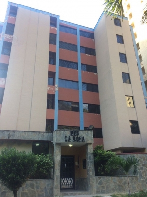 Venta de Apartamento en las Chimeneas