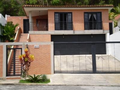 Casa en Terrazas de Los Nisperos, Valencia Estado Carabobo