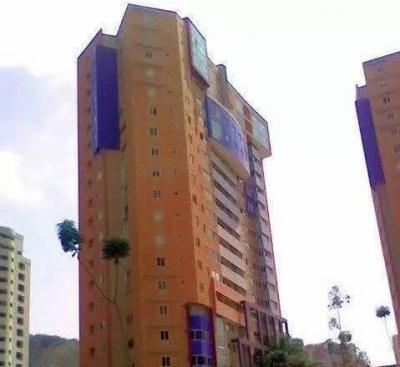 Apartamento Equipado en la Trigaleña Valencia