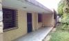 Se ofrece Amplia Casa en calle cerrada con fácil acceso en El Trigal