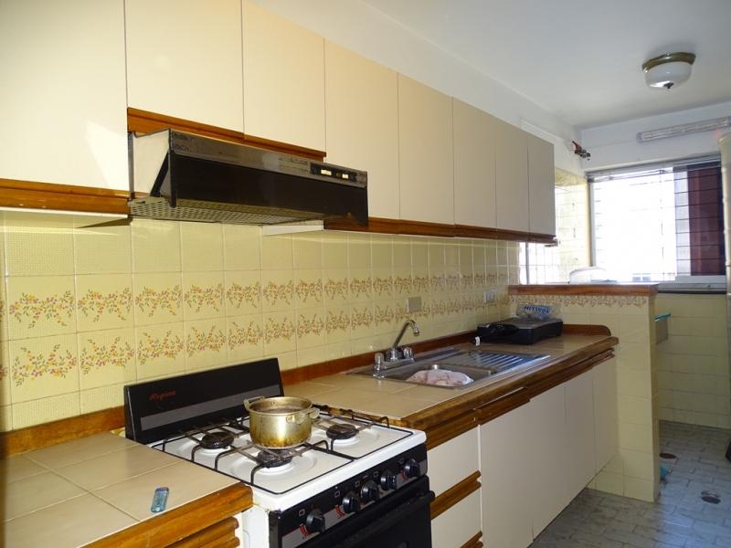 Muebles de cocina usados en el salvador for Muebles de cocina usados en lugo
