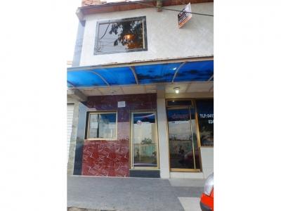 Century21 San Diego. Venta de Local Comercial en Valencia - Los Caobos