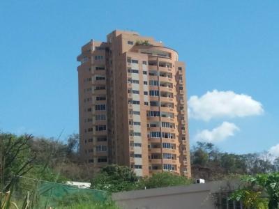 Apartamento en venta El Parral.