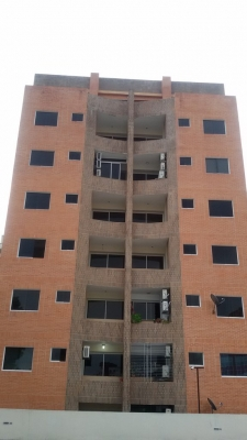 Apartamento De 48 M2 Ubicado En  Agua Blanca, Valencia