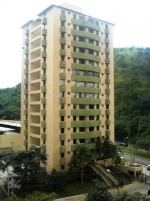 Apartamento en venta en Altos del Mirador, Valencia