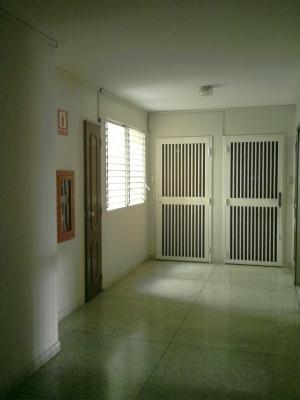 Exclusivo apartamento en la Zona de Prebo. Residencias Benidor. Bellos y Comodos.