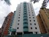Valencia - Apartamentos