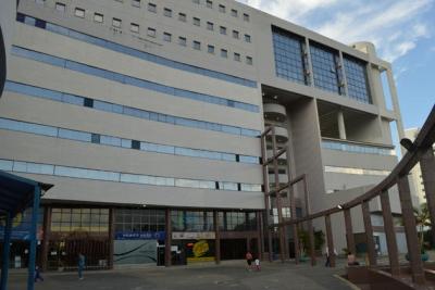 Oficina en Venta en Valencia Edo. Carabobo