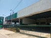 Valencia - Locales Industriales y Galpones