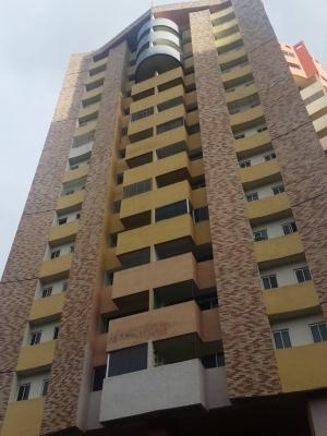Apartamento en Venta en El Parral, 125 m2