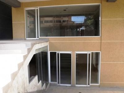 Oficina/Local Comercial en Venta en Agua Blanca,  70m2