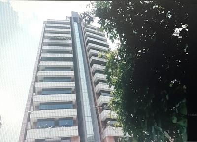 Apartamento en Venta en La Trigaleña, 153 m2