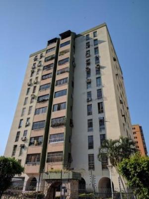 Apartamento en Venta en Lomas del Este Valencia Carabobo