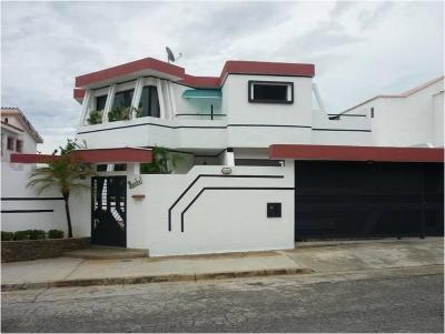 Casa en venta en La Viña, Valencia